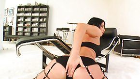Ass To Mouth, Anal, Anal Creampie, Ass, Ass To Mouth, Assfucking