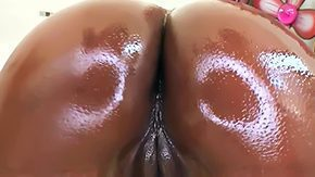 Coffee Brown, Adorable, Allure, American, Ass, Ass Licking