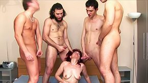 Two Couples, Fucking, High Definition, Russian, Russian Big Tits, Russian Mature