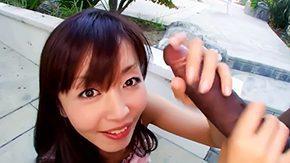 Asian Big Tit, 10 Inch, Adorable, American, Asian, Asian Big Tits