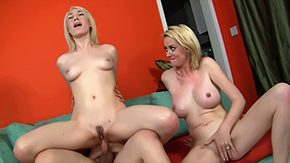 Free Lily LaBeau HD porn Early Lily Learns How To Fuck On Camera Overweight titty sandy colored mother I'd like Camryn commences nubile LaBeau world of porn