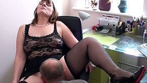 British, Aunt, British, British Mature, Fucking, High Definition