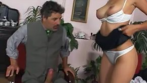 Anal Milf, Anal, Assfucking, Aunt, Babe, Brunette
