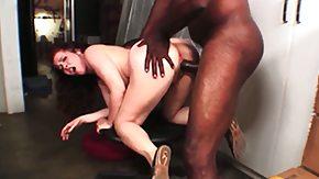 Mae Victoria, BBW, Big Ass, Big Natural Tits, Big Nipples, Big Tits