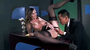 HD Keni Styles Sex Tube Keni Styles is dirty plus cannot wait no more