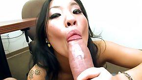 Asa Akira, Amateur, Asian, Asian Amateur, Asian Big Tits, Asian Teen