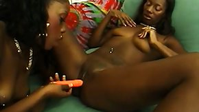 Black Lesbian, Black, Black Lesbian, Chocolate, Ebony, Lesbian