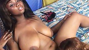 Curvy, Big Tits, Boobs, Brunette, Curvy, Dildo