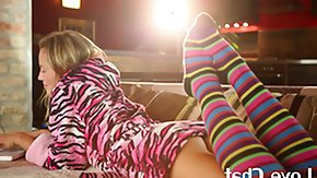 Hd Teen, 18 19 Teens, Asian, Barely Legal, Blonde, High Definition