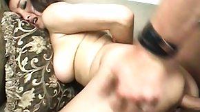 Lacey Tom, Amateur, Asian, Asian Amateur, Bend Over, Cunt