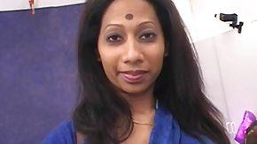 Indian Girls, Big Tits, Blowjob, Brunette, Desi, Indian