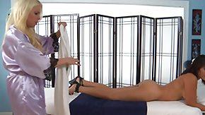 HD Amber James tube She's In Pressed