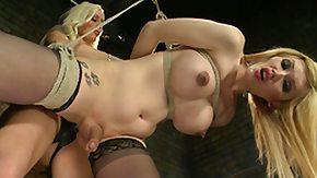 Lorelei Lee, Fetish, Shemale, Strapon, Transsexual
