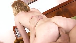 Free Nicki Blue HD porn videos Nicki Blue gets her mouth attacked