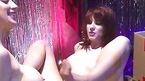 Pantyhose Lesbian, Amateur, Brunette, Lesbian, Pantyhose, Pussy