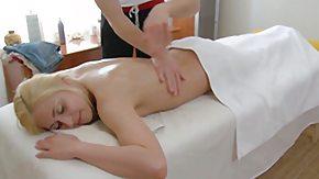 Ana Bela HD porn tube Smiley Horny Massage