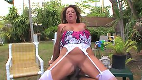 HD Margo Sullivan tube Margo Sullivan is horny in the meanwhile hell and
