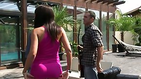 Eloa Lombard, 18 19 Teens, 3some, Anal, Anal Beads, Anal First Time