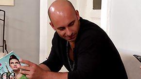 HD Jesicca Neidth Sex Tube OnlyBlowjob Video: Small Sweetie, Large Shaft