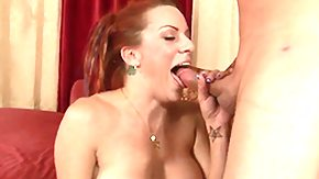 Shannon Kelly, Anal, Anal Teen, Ass, Assfucking, Bed