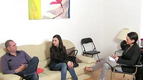 Femaleagent, Doll, Reality, Russian, Russian Big Tits, Sex
