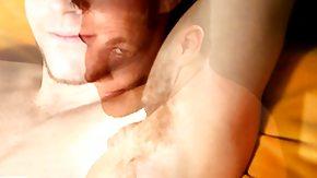 Jersey James HD porn tube NextDoorBuddies Video: James Roxxbury