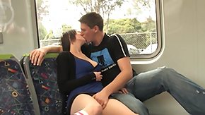 Train, 18 19 Teens, Amateur, Australian, Babe, Barely Legal