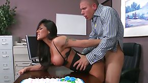 Mick Blue, Ass Licking, Assfucking, Ball Licking, Big Ass, Big Natural Tits