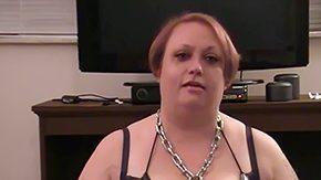 Random, 10 Inch, Big Black Cock, Blowjob, High Definition, Penis