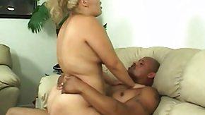 Vanessa Lee, BBW, Big Cock, Blonde, Chubby, Chunky