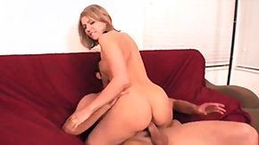 Stephanie Richards, Anal, Anal Teen, Assfucking, Banging, Bed