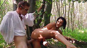 HD Kiera Knight Sex Tube Keira Knight is too hot to stop