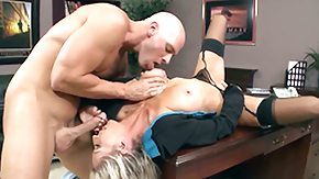 Emma Starr, 18 19 Teens, Adorable, Aged, Anal, Anal Creampie