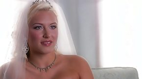 Bride, 18 19 Teens, Banging, Barely Legal, BDSM, Beauty