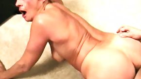 Passion, Amateur, Bend Over, Blonde, Doggystyle, Fucking