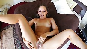 Remy Lacroix, 10 Inch, 18 19 Teens, Banging, Barely Legal, Bed