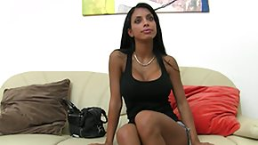 Female Agent, Audition, Babe, Big Tits, Boobs, Casting