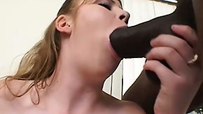 Croatian, Big Black Cock, Big Cock, Black, Blonde, Croatian
