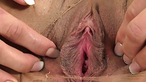 Free Peeing HD porn videos Young piddle fetish babe drenched within piddle