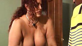 Big Lips, BBW, Big Black Cock, Big Cock, Big Tits, Black