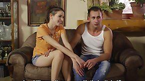 Defloration High Definition sex Movies Toka Sparem - Defloration Video