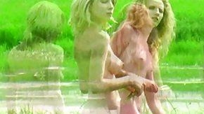 Free Art HD porn Video from Meta-Art: Narkiss & Natalia E - Giochi D Acqua - by Slastyonoff
