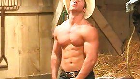 Barn, Gay