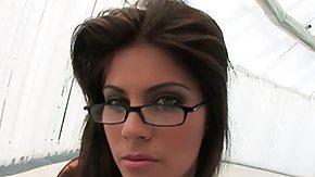 Valentina Rossini, 3some, Adorable, Allure, Babe, Beauty