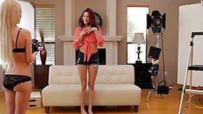 Free Ashlyn Greene HD porn videos Nubiles-Casting Video: Skylar Green & Ashlyn Molloy