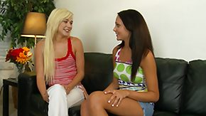 Ariana Marie, Audition, Behind The Scenes, Interview, Teen