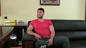 Femaleagent High Definition sex Movies FemaleAgent: Massive milkshot across glamorous tits