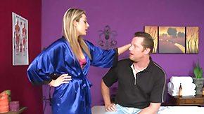 Bailey Blue, Big Ass, Big Cock, Big Pussy, Big Tits, Boobs