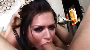 Eva Angelina, Amateur, Ass, Big Ass, Big Tits, Blowjob