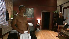 HD Yasmin Lee Sex Tube Protecting His Life Seducing His Cock